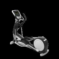 EFX® 731 Elliptical Fitness Crosstrainer™