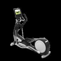 EFX® 781 Elliptical Fitness Crosstrainer™