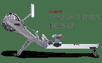 Tough Series Rower