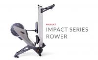 Impact Series Rower