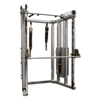 Legend Fitness Functional Trainer