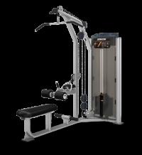 Vitality Series™ Pulldown/Seated Row C026ES