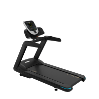 TRM 631 Treadmill