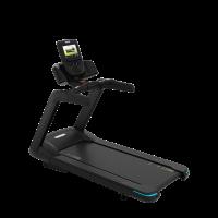 TRM 661 Treadmill