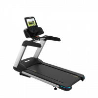 TRM 681 Treadmill