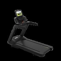 TRM 781 Treadmill