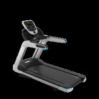 TRM 835 Treadmill