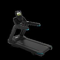 TRM 865 Treadmill