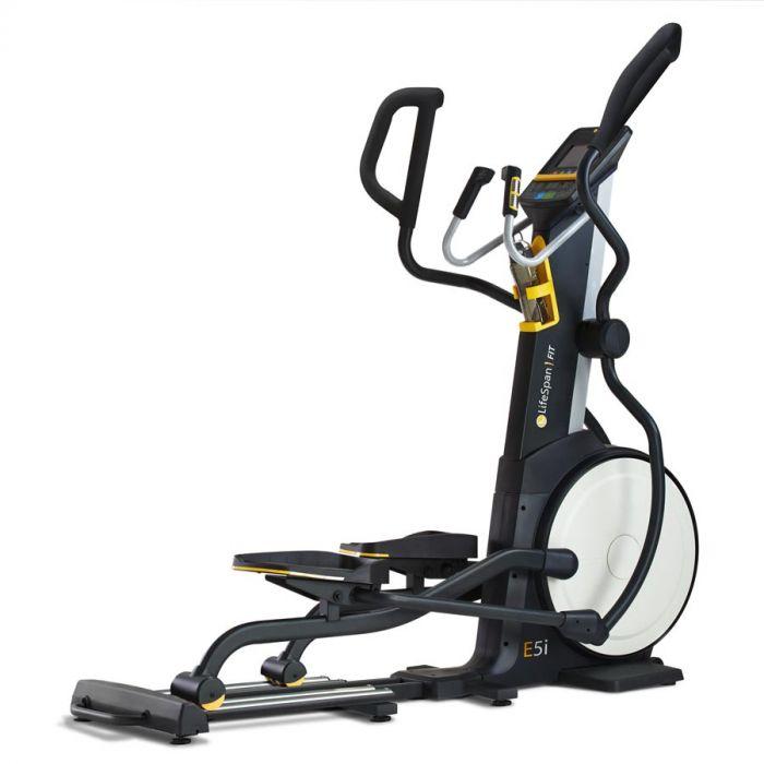 Ellipticals / Crosstrainer