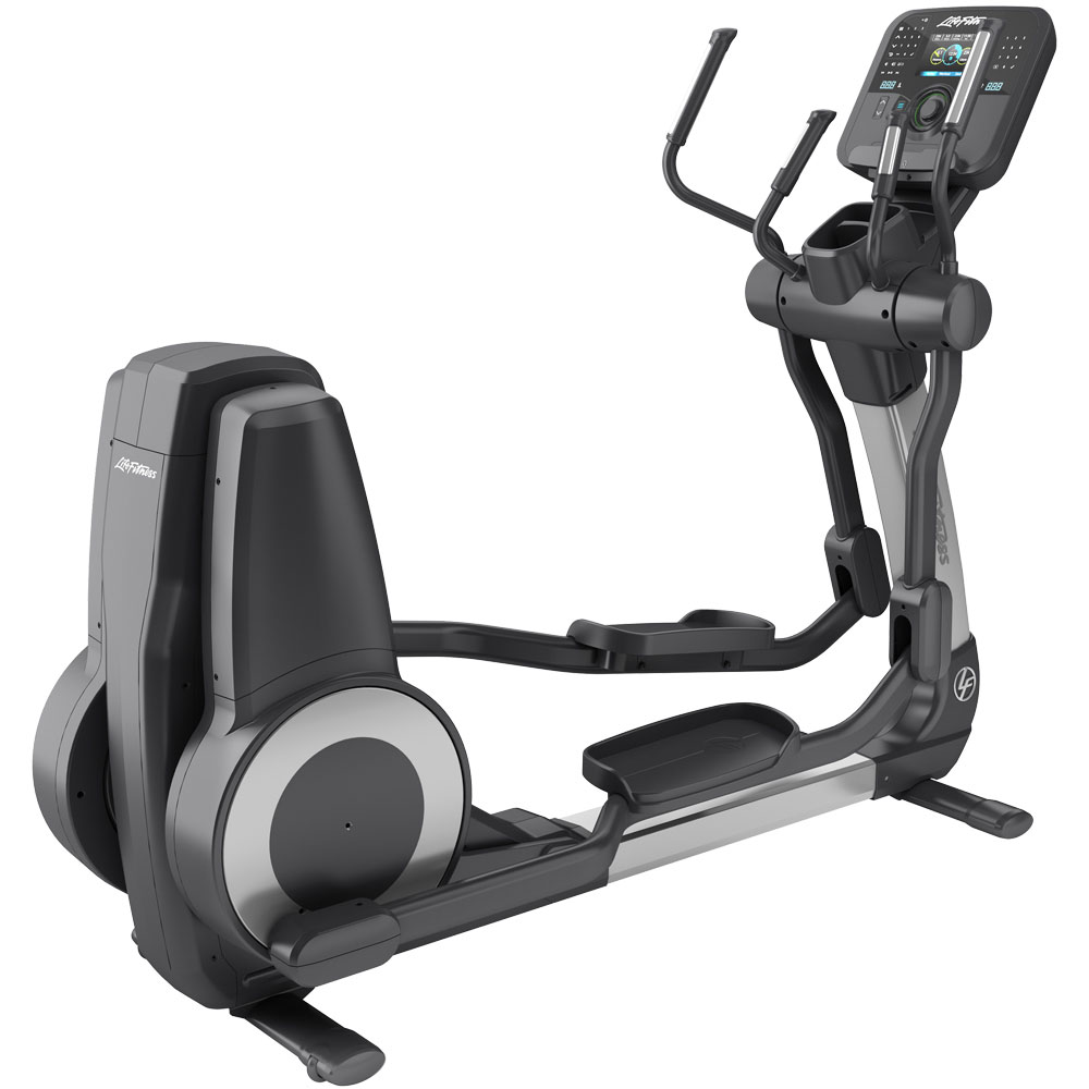 Pre-Owned Ellipticals