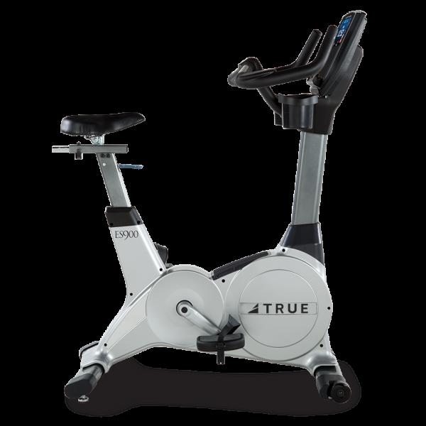 Upright Bikes/Air dynes