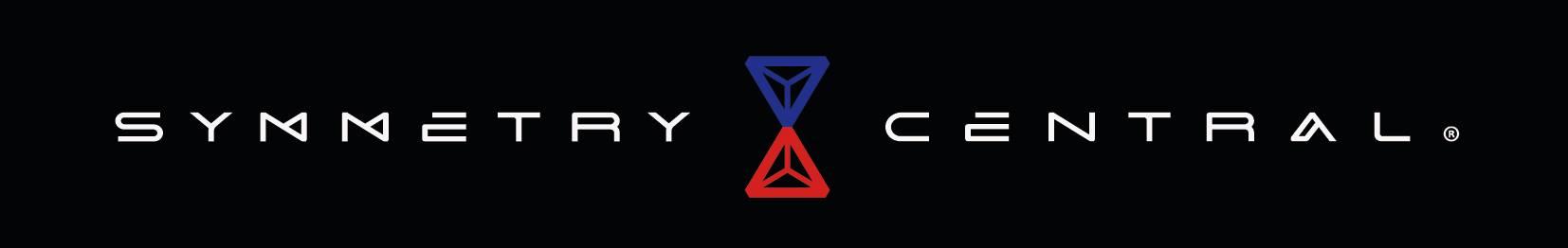 symmetry Central