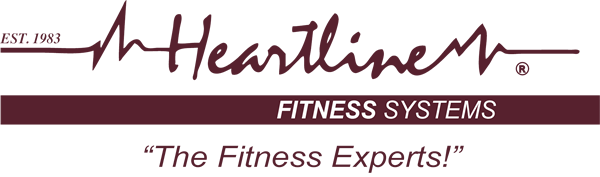 Heartline Fitness Systems